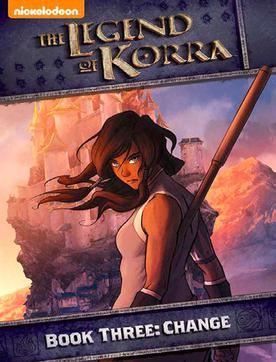 Legend_of_Korra_Book_3_DVD.jpg